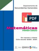 Matematicas 1 Final.pdf