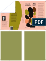 O_ROMANCE_DE_FORMACAO_de_FRANCO_MORETTI.pdf
