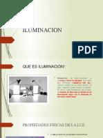 1. ILUMINACION CLASE 1 (1)