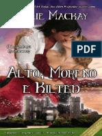 3-Alto_-Moreno-e-Kilted-_O-Lega-Allie-Mackay.pdf