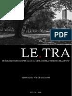 LETRA - Manual (sétima versão).pdf