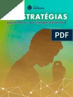 12 estratégias para melhorar a tua Inteligência Emocional.pdf