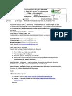 ESTRATEGIA PEDAGOGICA N° 7 tecnicas e intrumentos (1).docx