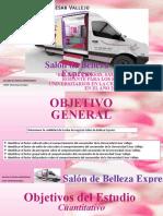 SALON DE BELLEZA RODANTE-UNIDAD1 (1)