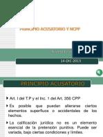 principio_acusatorio_y_ncpp