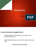 e-marketing1.ppt