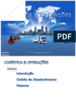 logisticaoperaesabr2014-140418124616-phpapp01