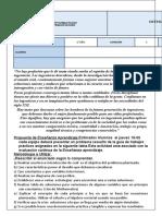 ABP-Dinámica.docx