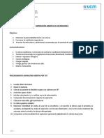GUIA ASPIRACION SECRECIONES  SEPTIEMBRE 2020 (1).pdf
