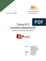 TRABAJO_2_GESTION_2_ORIGINAL.docx