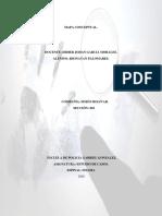MAPA CONCEPTUAL ESTUDIO DE CASOS.pdf