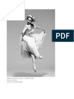 Fashion_soft-gauzy-ballet-dresses