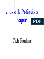 turbina_vapor_ciclo