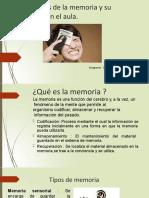 procesoscognitivos-