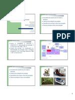 Aula 5 - Projeto em gestão de produção