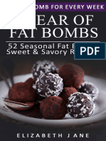 Ketogenic Diet A Year of Keto Fat Bombs 52 Seasonal Recipes Ketogenic Cookbook (Sweet Savory Recipes) by Elizabeth Jane (z-lib.org).pdf