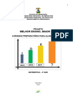 APOSTILA DE MATEMÁTICA 2019.docx