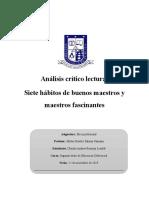 Análisis crítico lectura.docx