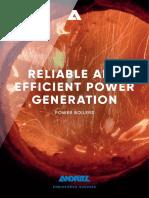 andritz-power-boilers-data.pdf