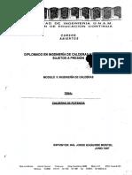 ASME DEFINICIONES _1977.pdf