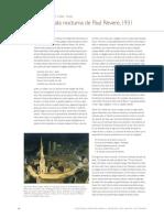 Spanish_PA_Resource_Book_Chapter_3A.pdf