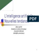 Zakia-synthesearticles-f.pdf