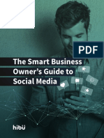The_Smart_Business_Owners_Guide_to_Social_Media_03_2020