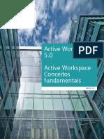 active_workspace_fundamentals