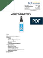 manual-higrometro-pce-thb38_890071