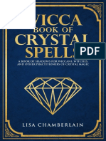 Wicca Book Of Crystal Spells ( PDFDrive.com )