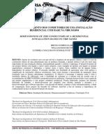 dimensionamento_dos_condutores_de_uma_instalacao_residencial_com_base_na_nbr_5410-2004.pdf