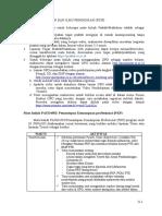8. FKIP_PKP.docx