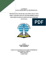 LAPORAN PKP HAPID BARU edit - Copy.docx