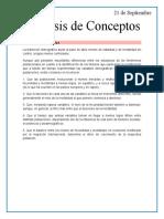 Analisis de Conceptos.docx