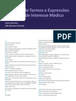 glossario_de_termos_e_Expressoes_populares_de_interesse_medico