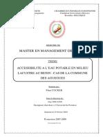 Memoire_Master_Gestion_des_Projets_Femi_COCKER20190608-44885-1mvdu13.pdf