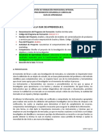 2. GFPI-F-019_Formato_Guia_Aprend_No. 2_InvestMerc_18 (1).docx