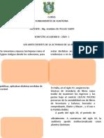 SEMANA1.docx