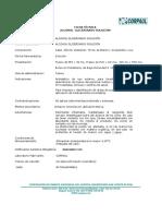 12682_FT-ALCOHOL-GLICERINADO-30ML (1).pdf