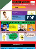 3°  lesson 12 pdf