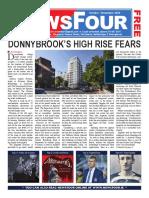 Oct-Nov 2020 NewsFour Press2