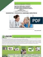 ALVargas_Diagnosticoypronosticosindromesgeriatricos