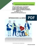 ALVargas_Introduccionalageriatria.pdf