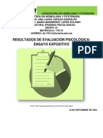 ALVargas_Resultadosevaluación.pdf