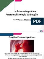 Aula 2 - Anatomofisiologia da Sucção-2.pdf