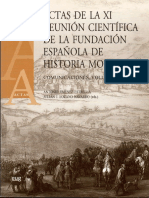 BarbasCapuchinas-ilovepdf-compressed.pdf