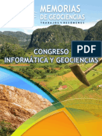 2017_Geociencias_GEOINFO.pdf