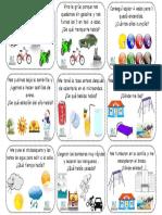 INFERENCIAS-VERBALESVISUALES.pdf