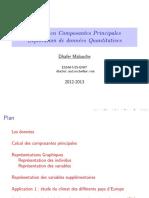 Cours_Analyse_des_donnees_Transparents_A