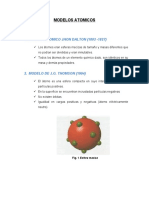 documento 3 - estructura atómica del átomo.docx